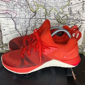 Nike Metcon Flyknit 3 Mens Running Shoes m…